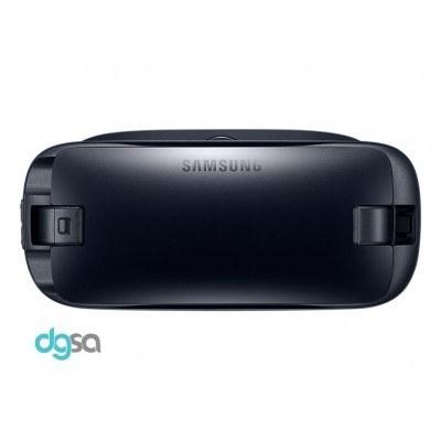 عکس عینک واقعیت مجازی سامسونگ Samsung Gear VR with controller عینک واقعیت مجازی سامسونگ Samsung Gear VR with controller عینک-واقعیت-مجازی-سامسونگ-samsung-gear-vr-with-controller