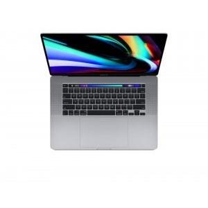 تصویر مک بوک پرو 16GB RAM | 1TB SSD | 4GB VGA | i9 | MVVK2 ا  MacBook Pro MVVK2 *  MacBook Pro MVVK2 *