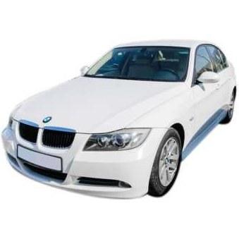 خودرو بی ام دبلیو 320i اتوماتیک سال 2008 | BMW 320i Full 2008 AT