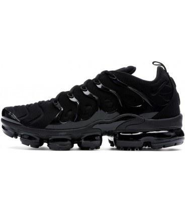 ست کفش پیاده روی زنانه و مردانه نایک Nike Air VaporMax Plus