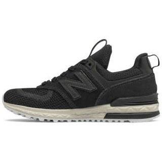 کفش مخصوص پیاده روی نیو بالانس کد PH574BL |