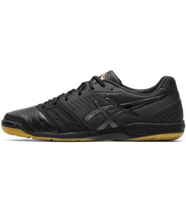 کفش فوتسال اسیکس ASICS DESTAQUE FF INDOOR 1111A005-001