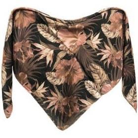 روسری زنانه کد 191 |