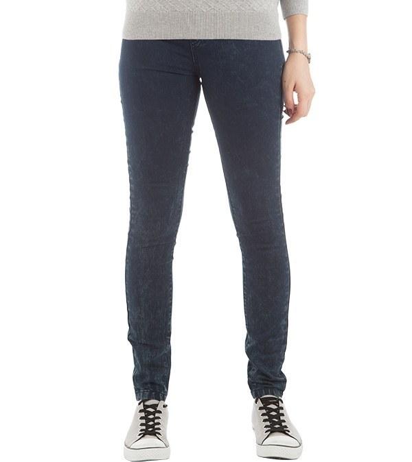 شلوار زنانه جین جذب جوتی جینز Jooti Jeans