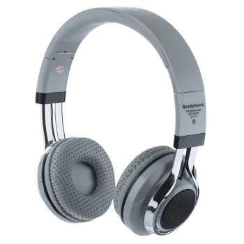 عکس هدفون بی سیم مدل STN-18 STN-18 Wireless Headphones هدفون-بی-سیم-مدل-stn-18