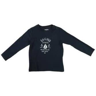 تی شرت پسرانه لوپیلو مدل 4398