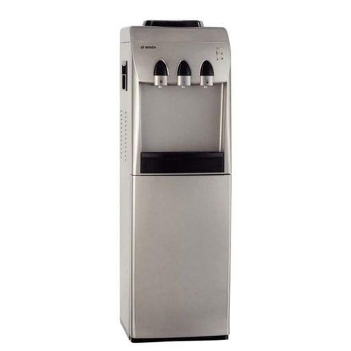تصویر آبسرد کن بوش مدل RDW1370 Bosch Water Dispenser - RDW1370