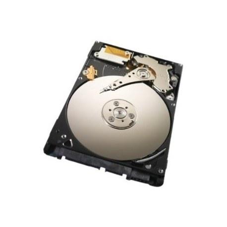 هارد لپ تاپ 1T نوت بوکی ساتا 2.5 اینچ HDD Laptop 2T Sata هارد نوت بوک |