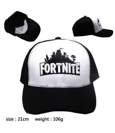 کلاه طرح دار - Hat Code11 |