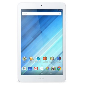 تبلت ايسر مدل Iconia One 8 ظرفيت 16 گيگابايت   Acer Iconia One 8 16GB Tablet