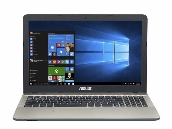 عکس لپ تاپ ایسوس مدل VivoBook X540YA - گرافیک HD ای ام دی ASUS VivoBook X540YA E1-6010 2GB RAM 500GB HDD Laptop لپ-تاپ-ایسوس-مدل-vivobook-x540ya-گرافیک-hd-ای-ام-دی
