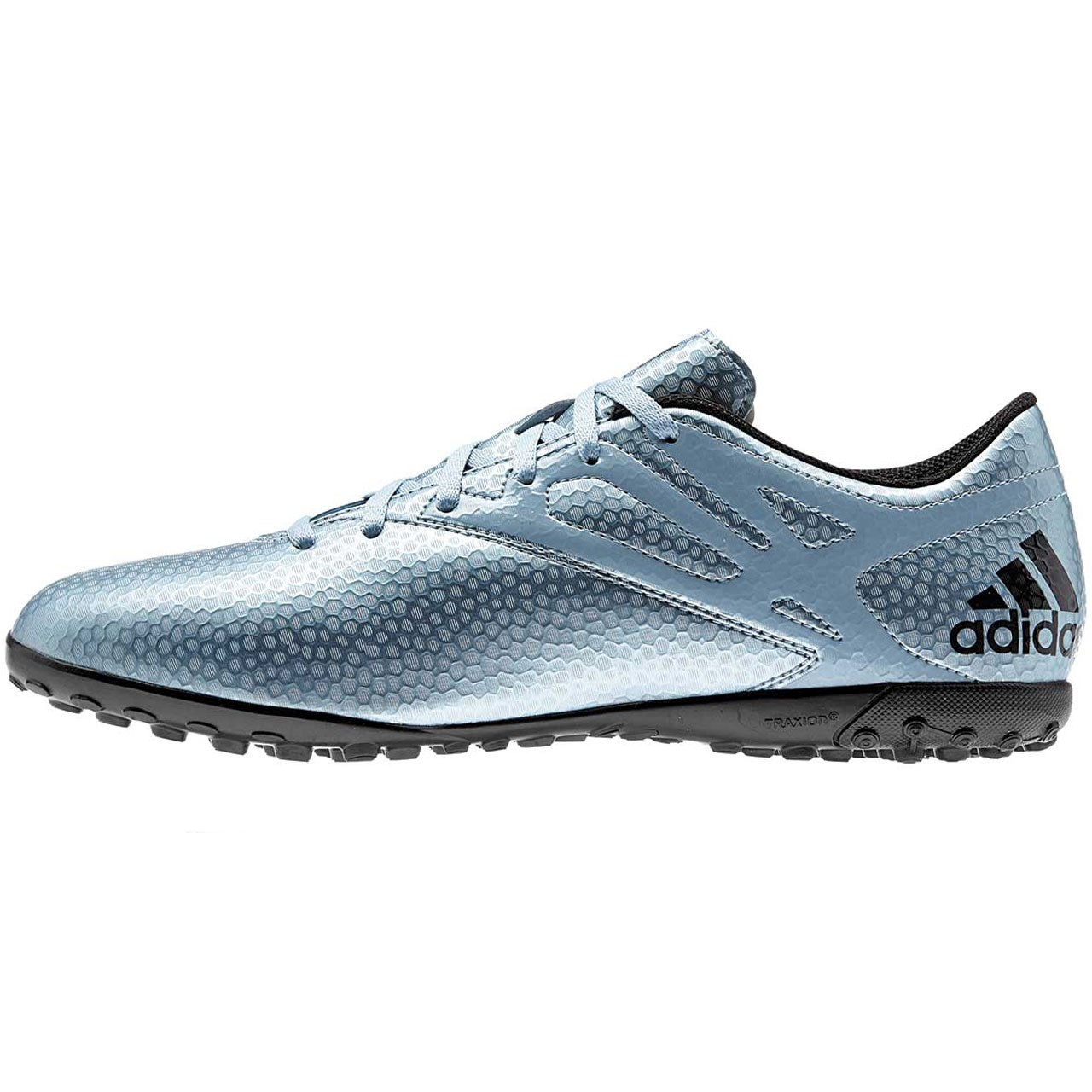 لیست قیمت Adidas Messi 10.4 TF M29357 Men Football Shoes  79837cd26699d