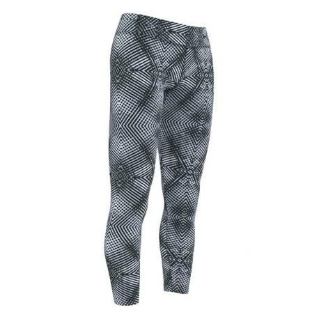 تایت زنانه آدیداس پنت پرینتد Adidas Ultimate Fit Pant Printed Tights M68794