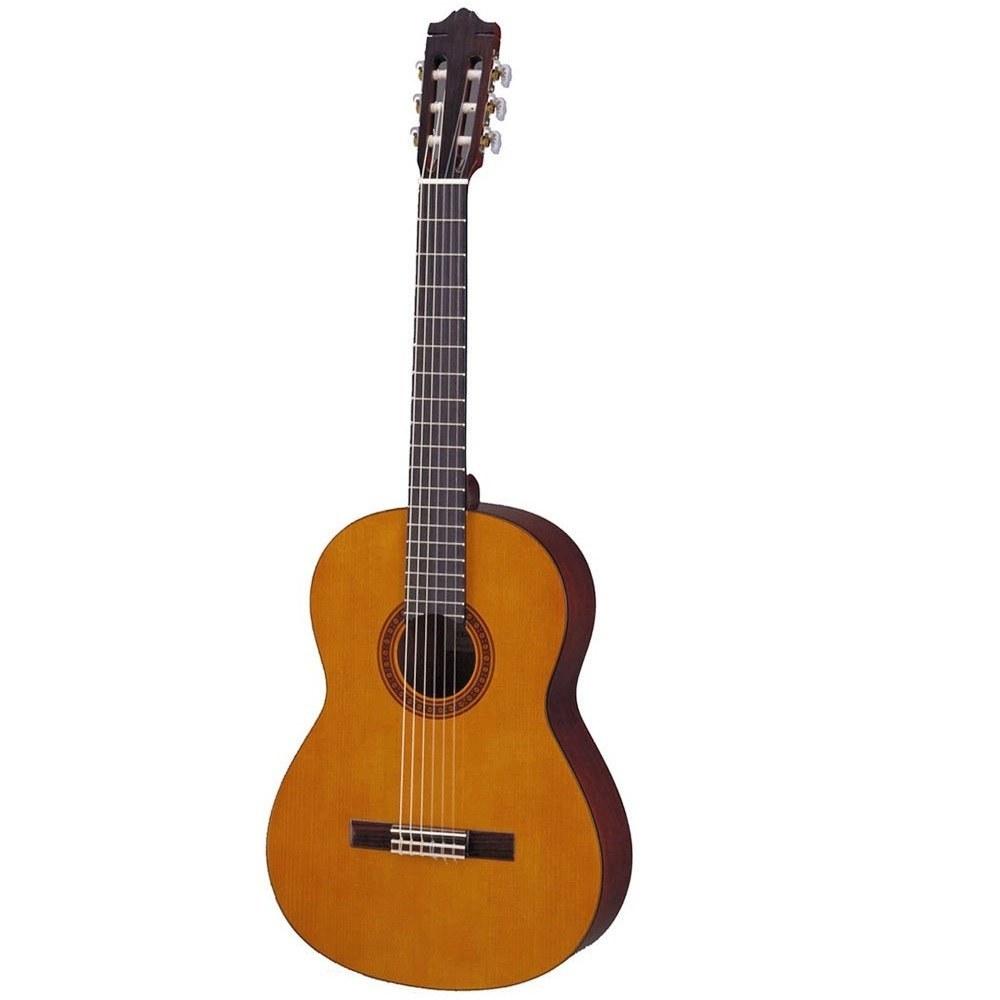 تصویر Yamaha C45 Classical Guitar