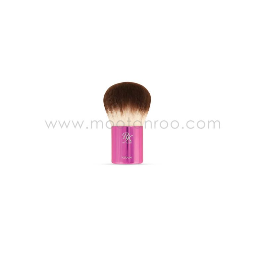 براش آرایشی RK کیس مدل RMUB01