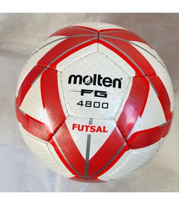 توپ فوتسال مولتن Molten FG 4800