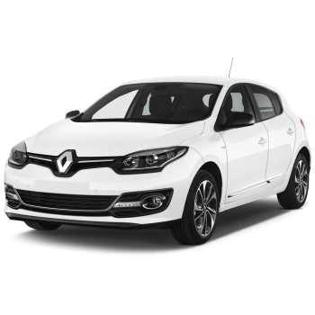 عکس خودرو رنو Scala 2000 E2 اتوماتیک سال 2016 Renault Scala 2000 E2 2016 AT خودرو-رنو-scala-2000-e2-اتوماتیک-سال-2016