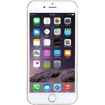 گوشی اپل آیفون 6 Plus | ظرفیت 128 گیگابایت
