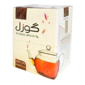 چای 500 گرمی ممتاز خارجی گوزل |