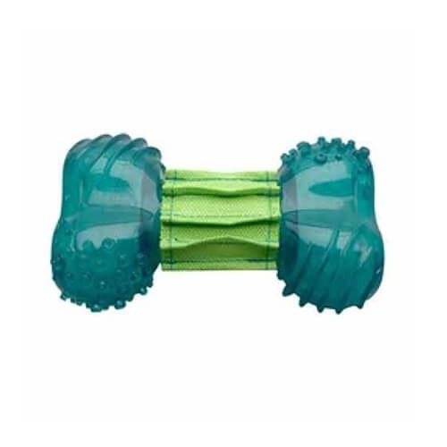 اسباب بازی تشویقی  تمیز کننده دندان سایز بزرگ