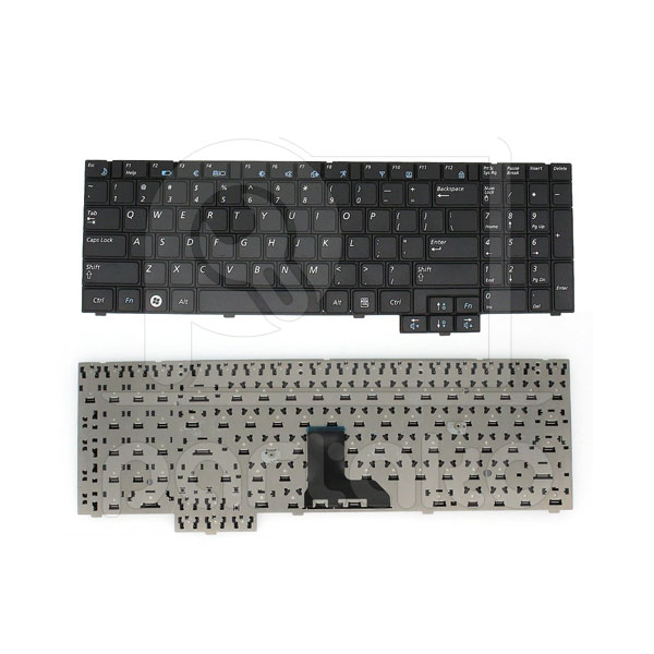 کیبورد لپ تاپ سامسونگ Laptop Keyboard Samsung R530