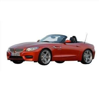 عکس خودرو بی ام دبلیو Z4 28i اتوماتیک سال 2013 BMW Z4 28i 2013 AT خودرو-بی-ام-دبلیو-z4-28i-اتوماتیک-سال-2013