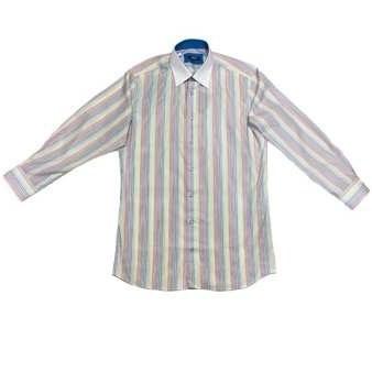 پیراهن مردانه کد 245             غیر اصل |