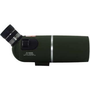 دوربین تک چشمی مدل 65×100-ZM 34 |