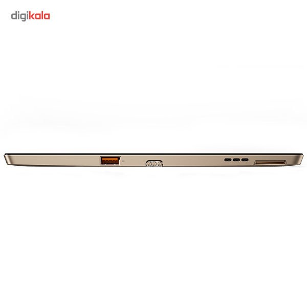 عکس تبلت لنوو مدل Ideapad MIIX 700 80QL0020US-ظرفیت 256 گیگابایت Lenovo Ideapad MIIX 700 80QL0020US Tablet 256GB تبلت-لنوو-مدل-ideapad-miix-700-80ql0020us-ظرفیت-256-گیگابایت 14