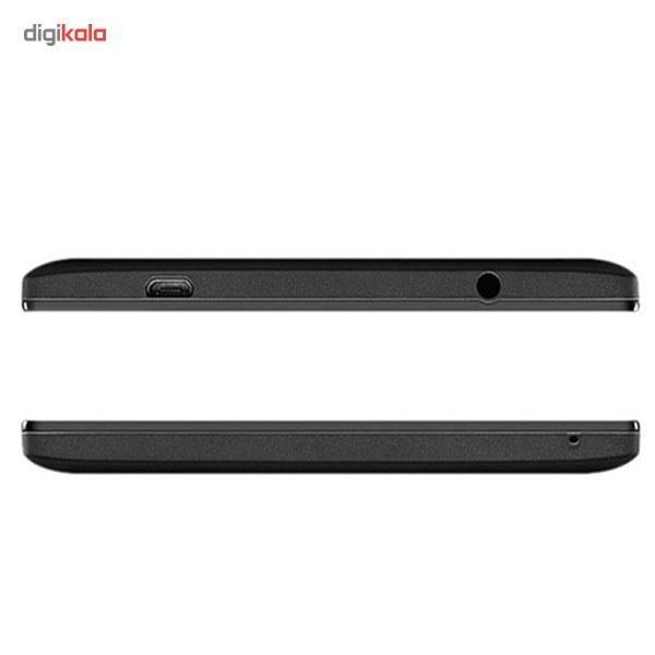عکس تبلت لنوو مدل TAB 2 A7-30 Wi-Fi ظرفيت 8 گيگابايت Lenovo TAB 2 A7-30 Wi-Fi 8GB Tablet تبلت-لنوو-مدل-tab-2-a7-30-wi-fi-ظرفیت-8-گیگابایت 22