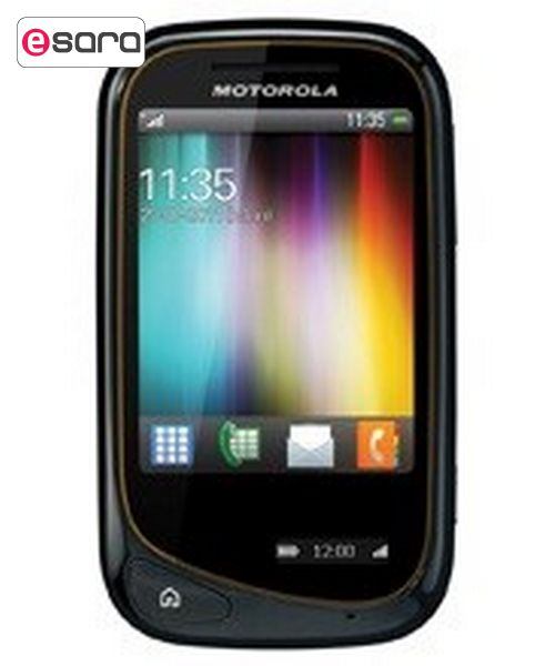 عکس گوشي موبايل موتورولا وايلدر Motorola Wilder گوشی-موبایل-موتورولا-وایلدر