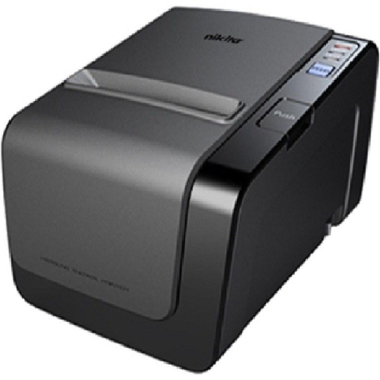 تصویر پرینتر صدور فیش نیکیتا مدل تی 95 پرینتر صدور فیش  نیکیتا T95 Fish Printer