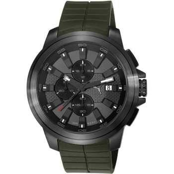 ساعت مچی عقربه ای مردانه پوما مدل PU103891002