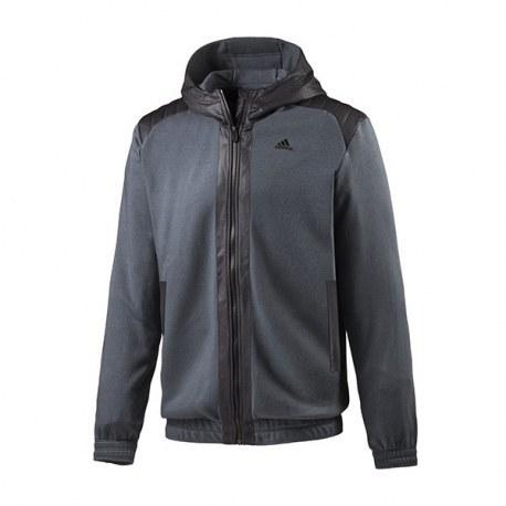 کاپشن مردانه آدیداس جکت استرانگر Adidas Jacket Stronger M66681