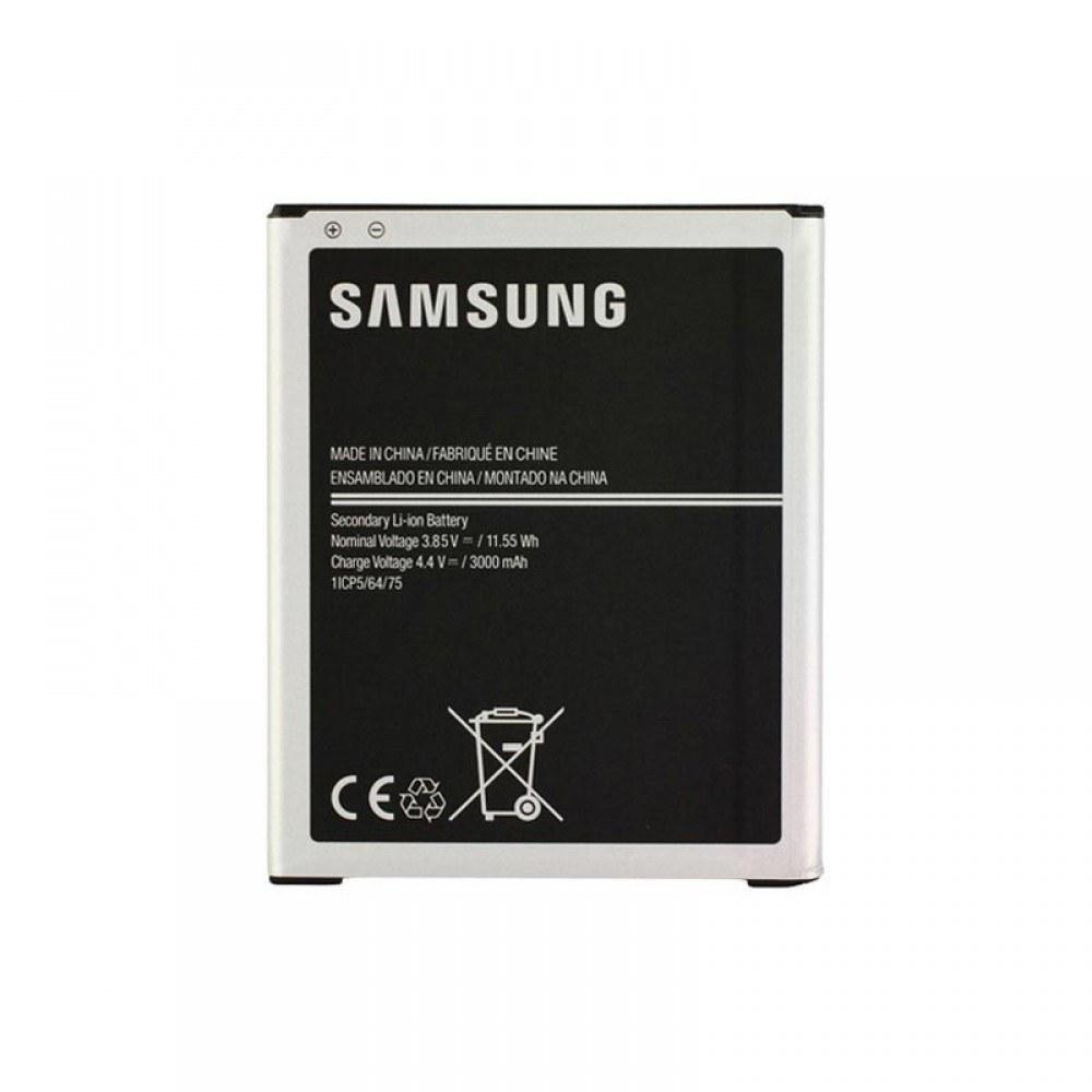 تصویر باتری اورجینال موبایل سامسونگ Samsung Galaxy J7 Samsung Galaxy J7 Original Battery