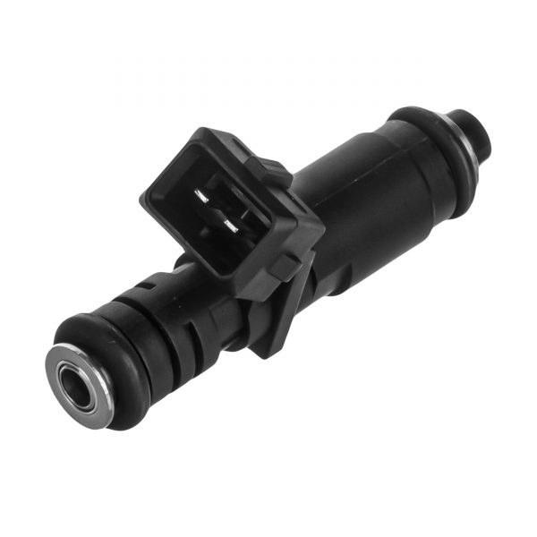 تصویر سوزن انژکتور کروز مدل CR39080302 مناسب برای پراید X100