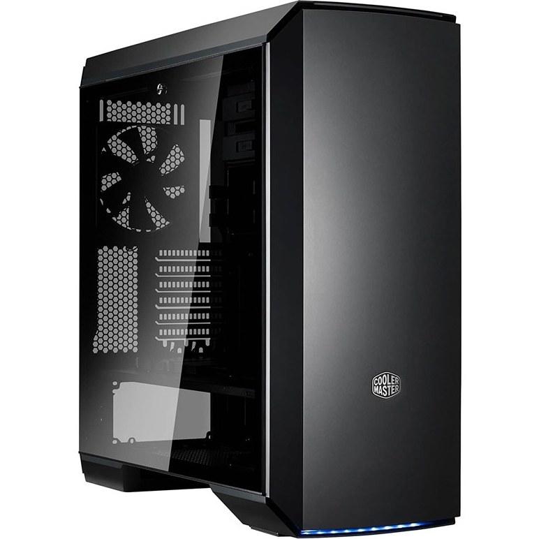 تصویر کیس کولر مستر مدل MasterCase MC600P