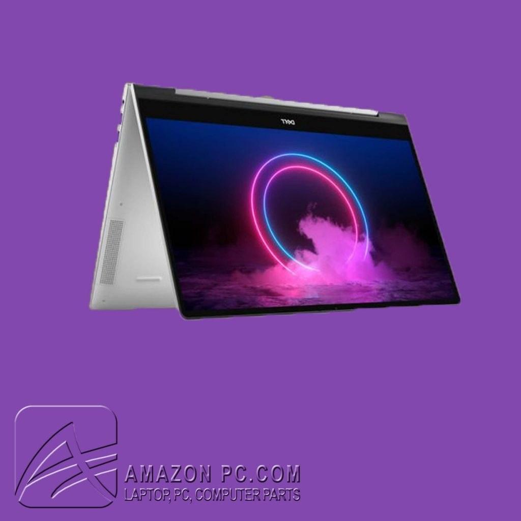 تصویر لپ تاپ دل Latitude E5430 Core i5 4GB 320GB Intel ا لپ تاپ دل Latitude E5430 Core i5 4GB 320GB Intel لپ تاپ دل Latitude E5430 Core i5 4GB 320GB Intel