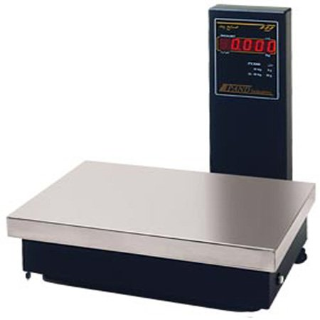 تصویر ترازوی صنعتی پند مدل PX3000 Industrial Scale Pand Model PX 3000