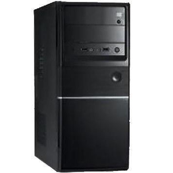 SADATA SC۱۱۰ Computer Case | Sadata SADATA SC110 Computer Case