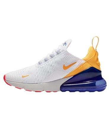 ست کفش پیاده روی زنانه و مردانه نایک Nike WMNS Air Max 270