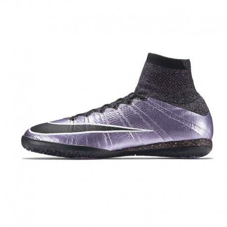 کفش فوتسال نایک مدلMercurial X Proximo IC