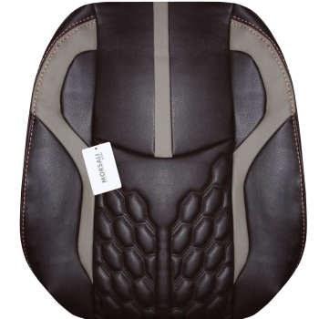 عکس روکش صندلی خودرو  آذین مرسلی کد AZ101 مناسب برای پژو 405  روکش-صندلی-خودرو-اذین-مرسلی-کد-az101-مناسب-برای-پژو-405