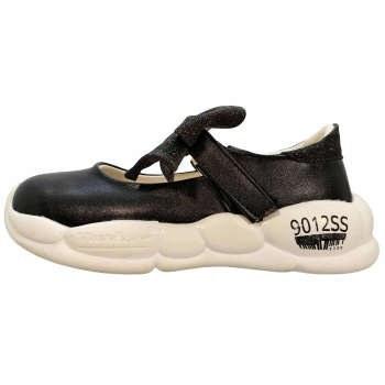 کفش دخترانه کد SS_BLDS01