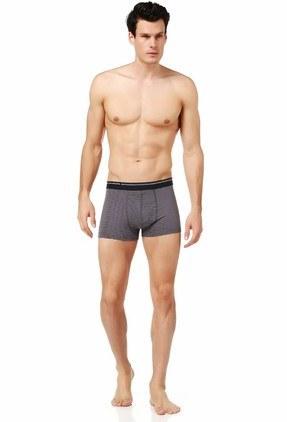 عکس شرت بلند مردانه کد 1387202  شرت-بلند-مردانه-کد-1387202