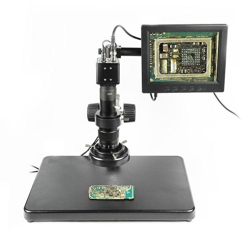 میکروسکوپ دیجیتال (لوپ)  Kailiwei