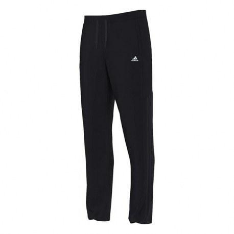 شلوار مردانه آدیداس ریفرش Adidas Refresh Pants M31179