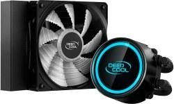 فن پردازنده دیپ کول GAMMAXX L120 V2 AIO CPU Liquid Coolers