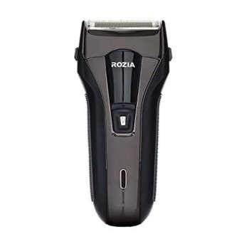 ماشین اصلاح موی بدن و صورت روزیا مدل HT-950