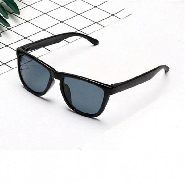 تصویر عینک آفتابی شیائومی مدل Explorer_Tyj01ts